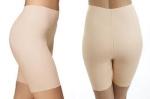 Специальное белье женское