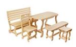 Мебель специализированная