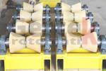 Комплектующие и запчасти конвейерного оборудования