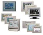 Промышленные компьютеры и рабочие станции