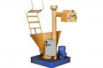 Оборудование для переработки продуктов