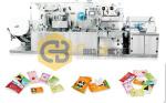 Оборудование для изготовления целлюлозы, бумаги