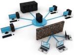Системы защиты информации
