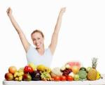 Продукты здоровья