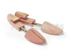 Оснастка для изготовления обуви