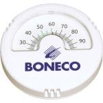 Приборы для измерения влажности газов и материалов