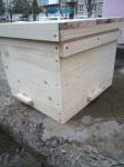 Инвентарь для вывода пчелиных маток