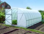 Оборудование для защиты растений и ирригации