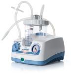 Медицинское вакуумное и компрессорное оборудование