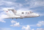 Самолеты, вертолеты и другие летательные аппараты