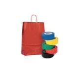 Материалы упаковочные, сырье, аксессуары