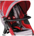 Комплектующие для детских колясок