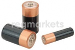 Элементы и батареи