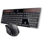 Устройства ввода, мыши, клавиатуры