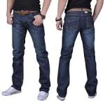 Брюки, джинсы мужские
