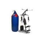 Спортивное оборудование и снаряжение