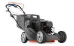 Машины для стрижки газонов