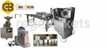 Оборудование для производства, переработки сахара