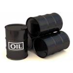 Нефтепродукты промышленного и бытового потребления