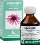 Иммуномодулирующие препараты и иммунодепрессанты
