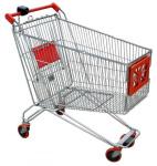 Аксессуары для магазинов и супермаркетов