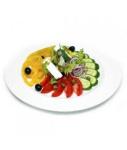 Ассорти овощное консервированное