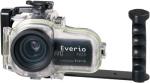 Подводные боксы для камер