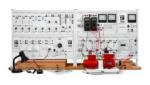 Приборы и оборудование для энергосбережения