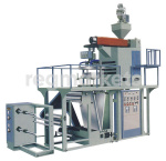 Оборудование для изготовления полимеров