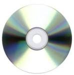 Диски DVD-RAM