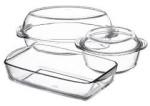 Посуда для микроволновых печей