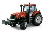 Тракторы и комбайны