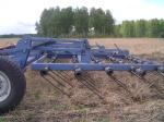 Машины и оборудование для земледелия