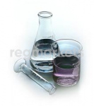 Полициклические ароматические углеводороды