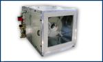 Промышленное вентиляционное оборудование