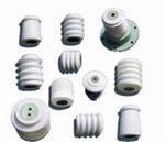 Электротехнические материалы и изоляторы
