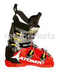 Обувь для горных лыж, сноубординга и альпинизма