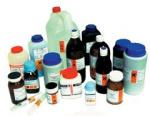 Ингредиенты косметических и парфюмерных средств