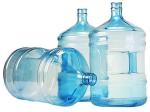 Тара из пластика, полиэтилена, резины