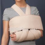 Протезы и детали для ортопедических изделий