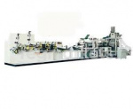 Оборудование для производства товаров для здоровья