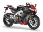 Мотоциклы спортбайки