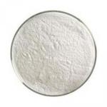 Кислоты и соли органические