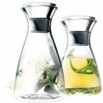 Ингредиенты косметических, парфюмерных средств