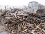 Продукция из древесины для поддонов