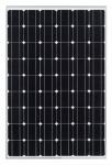 Оборудование для использования энергии солнца