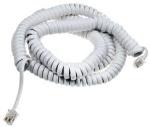Телефонные шнуры и удлинители