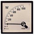 Приборы для измерения электрической мощности