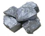 Материалы для металлургии и литейного производства