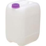 Химические продукты для очистки поверхностей